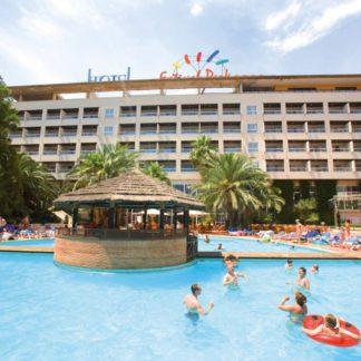 Estival Park Salou Hotel