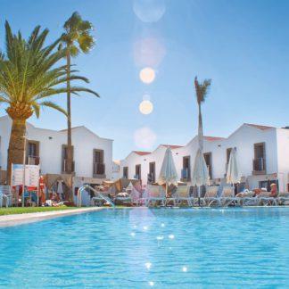 FBC Fortuny Resort Hotel