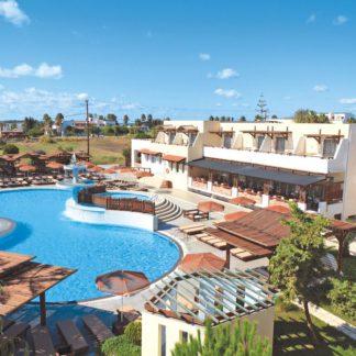 Gaia Village Hotel
