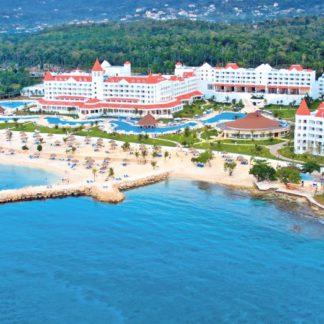 Grand Bahía Príncipe Jamaica Hotel