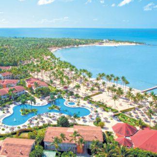 Grand Bahía Príncipe La Romana Hotel