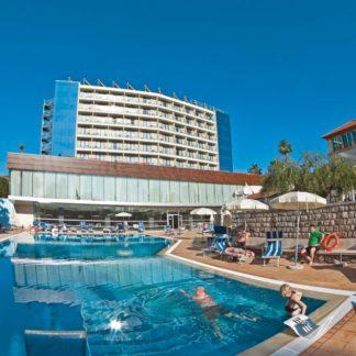 Grand Hotel Park Hotel