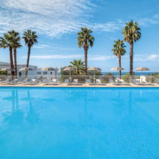 Grand Hotel Riviera Hotel