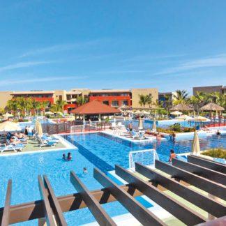 Grand Memories Varadero Hotel