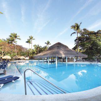 Grand Palladium Bavaro Resort & Spa Hotel