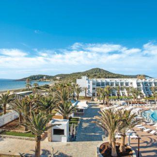 Grand Palladium White Island Resort & Spa Hotel
