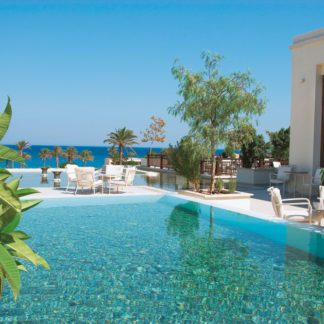 Grecotel Kos Imperial Thalasso Famous Class Hotel