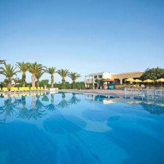 Holiday Village Kos by Atlantica Hotels Hotel