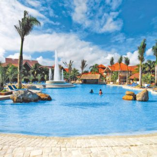 IFA Villas Bavaro Resort & Spa Hotel