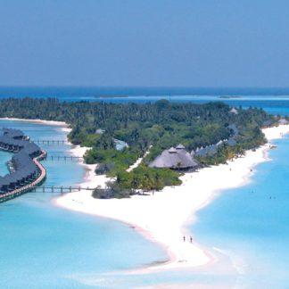 Kuredu Island Resort Hotel
