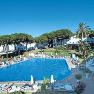 La Reserva de Marbella Hotel