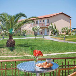 Labranda Marine Aquapark Resort Hotel