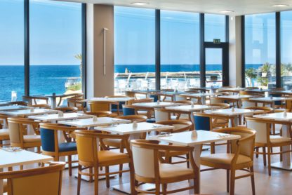 Labranda Riviera Premium Resort & Spa - TUI Last Minutes
