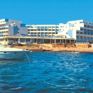 Labranda Riviera Premium Resort & Spa Hotel
