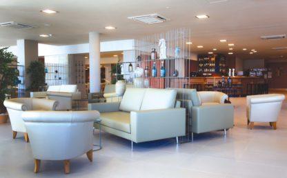 Labranda Riviera Premium Resort & Spa Prijs