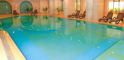 Labranda Riviera Premium Resort & Spa Vliegvakantie Boeken