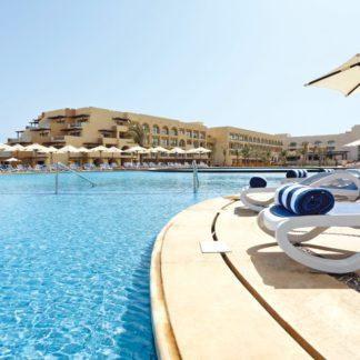 Mövenpick Resort Soma Bay Hotel