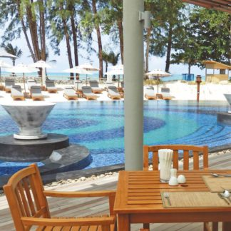 Mai Holiday by Mai Khao Lak Adults Only Hotel