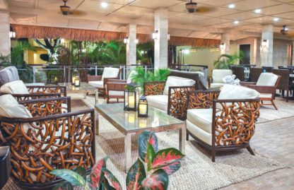 Manchebo Beach Resort & Spa - TUI Last Minutes