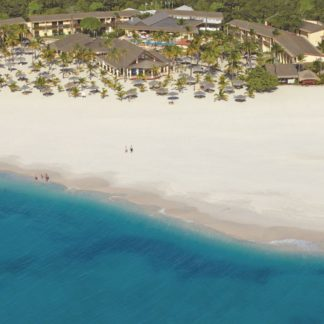 Manchebo Beach Resort & Spa Hotel