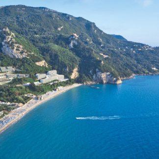 Mayor La Grotta Verde Grand Resort Hotel