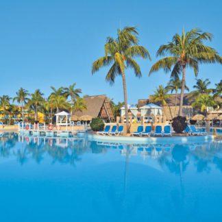 Meliá Las Antillas Hotel
