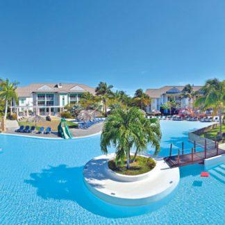 Meliá Peninsula Varadero Hotel