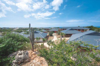 Morena Resort Prijs