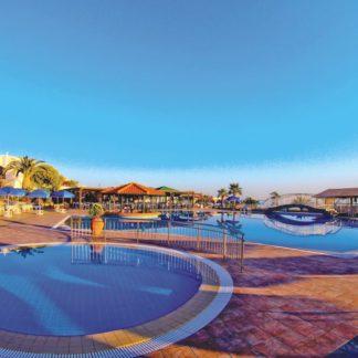 Nana Beach (2) Hotel