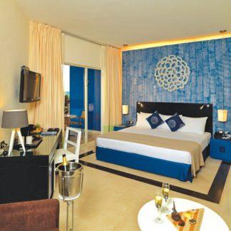 Ocean Maya Royale by H10 Hotel