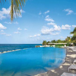 Papagayo Beach Hotel Hotel