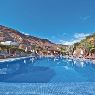 Paradise Costa Taurito Hotel
