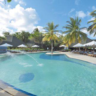 Paradise Island Resort Hotel