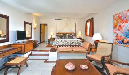 Paradisus Varadero Resort & Spa in Varadero