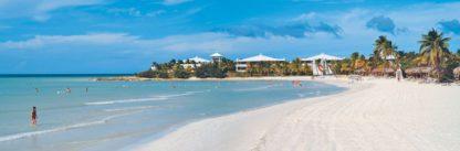 Paradisus Varadero Resort & Spa in Cuba