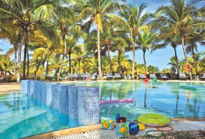 Paradisus Varadero Resort & Spa - TUI Last Minutes