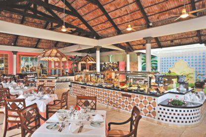 Paradisus Varadero Resort & Spa in