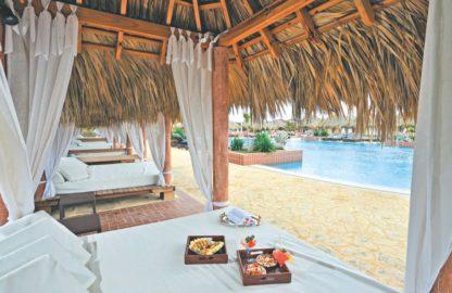Paradisus Varadero Resort & Spa Prijs