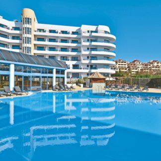 Pestana Cascais Hotel