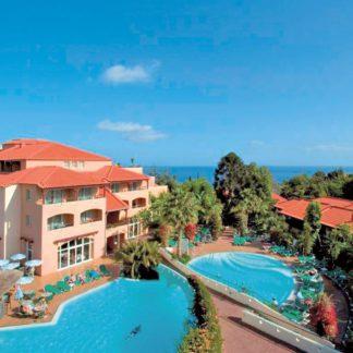 Pestana Miramar & Village Hotel