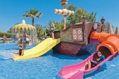 Playa Garden in Spanje