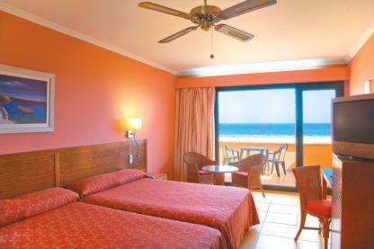 Playamarina Spa in Algarve