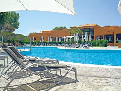 Protur Turó Pins Hotel