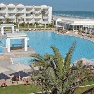 Radisson Blu Palace Resort & Thalasso Hotel