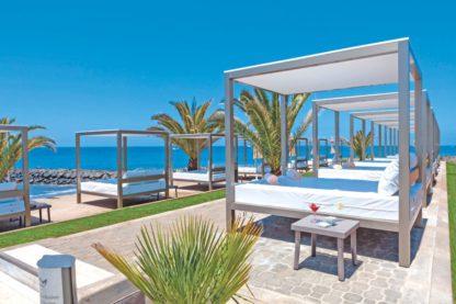 Riu Palace Tenerife - TUI Last Minutes