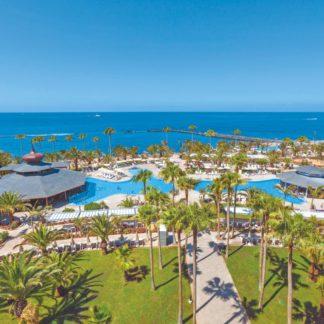 Riu Palace Tenerife Hotel