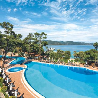 Rixos Premium Bodrum Hotel