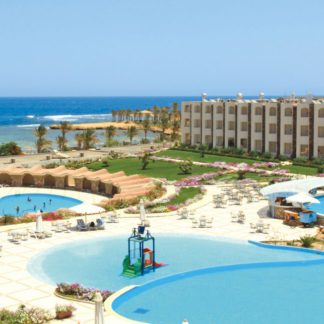 Royal Brayka Beach Resort Hotel