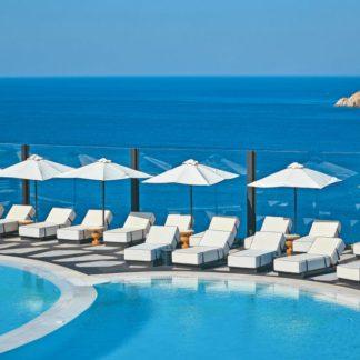 Royal Myconian Resort Hotel