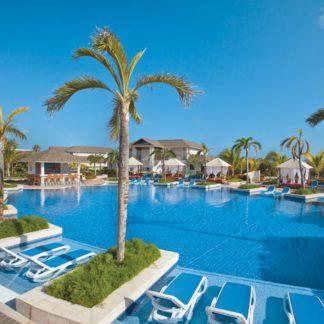 Royalton Cayo Santa Maria Hotel